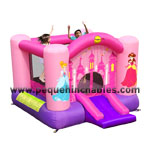 princess 9201P Happy Hop