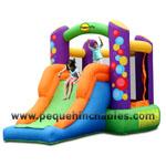 Castillo 9236 happy hop