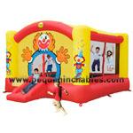 9014N happyhop super clown